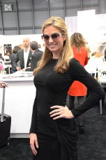 Vision Expo-2014 - 043