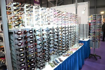 Vision Expo-2014 - 052
