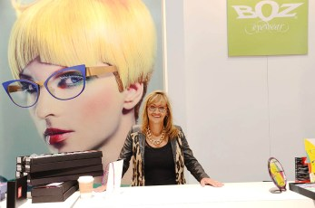 Vision Expo-2014 - 107
