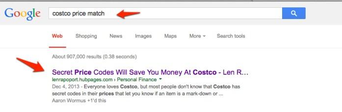 costco_price_match