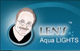 lens lights logo-2