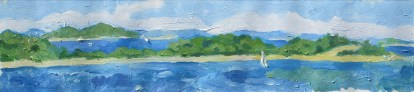 long-island-from-spectacle-island