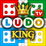 ludo king for iphone