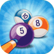 8-ball-pool++-iphone-apps