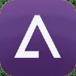 Delta-Emulator-ios-iphone