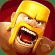 clash-of-clans-ios-hack