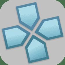 iOS Emulator Download iOS 12 1 1 -12 / 11 4 1 iPhone / iPad