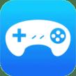 Provenance-iOS