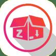 Zestia-step-download