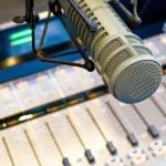 641a0-radiofono-stountio