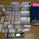 c36f0-narkotikaxapia