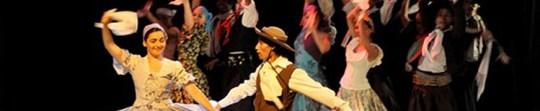 danzas-folkloricas