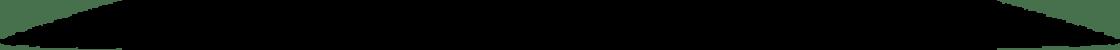 dark - Formación en Gimborn