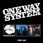 One Way System boxset shows society's problems remain the same after more than 35 years