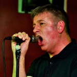 Boilermaker and Kickback Generation show the North East's street punk scene is in good health