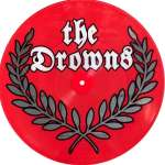 The Drowns' new single serves as a tasty appetiser for their second album