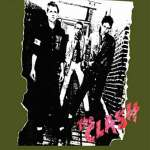 Why The Clash's debut album will always be one of my favourite records – even if they weren't the 'only band that mattered'