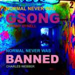 G's Song is latest Feeding Of The 5000 track released in Crass remix project