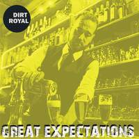 Dirt Royal live up to Great Expectations with a breezy slice of Mod-influenced rock 'n' roll