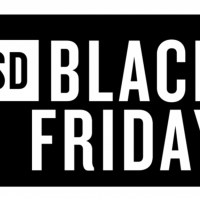 Black Friday: 10 punk, indie and alternative exclusives to look out for on #RSDBF
