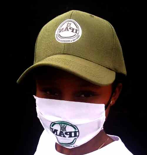 IPAN-branded-cap-face-mask