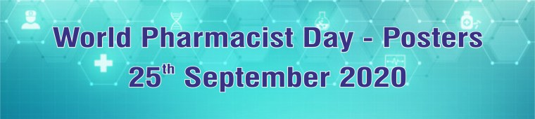 This image has an empty alt attribute; its file name is World-Pharmacist-Day-1024x229.jpg