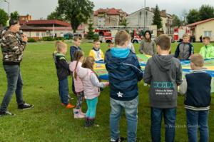 Piknik Rodzinny 06.2018-12