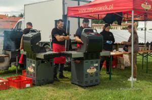Piknik Rodzinny 06.2018-21