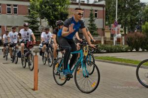 Mundur na rowerze 06.2018-19