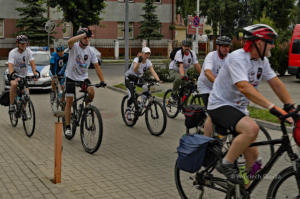 Mundur na rowerze 06.2018-20
