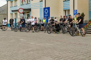 Mundur na rowerze 06.2018-33