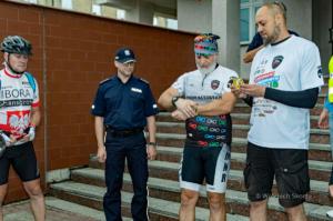 Mundur na rowerze 06.2018-46