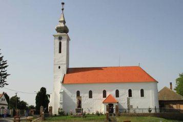 reformirana-crkva-lug