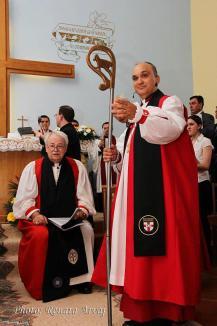 biskupjm.jpg