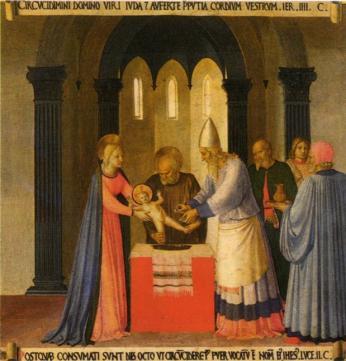 Fra Angelicao Criconcizione di Cristo.jpg