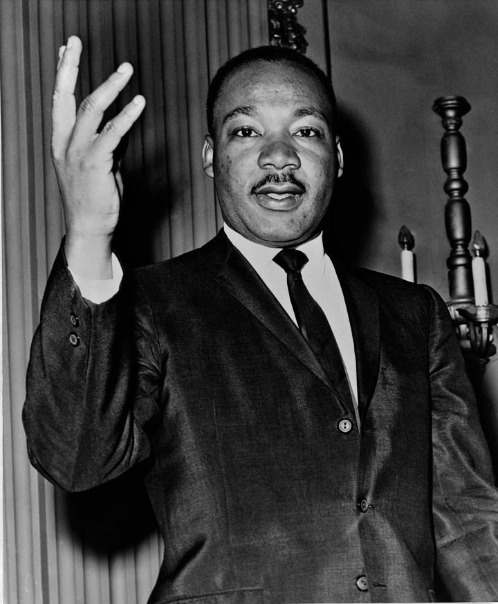Martin_Luther_King_Jr_NYWTS.jpg