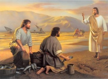 llamada-de-Jesus (1)