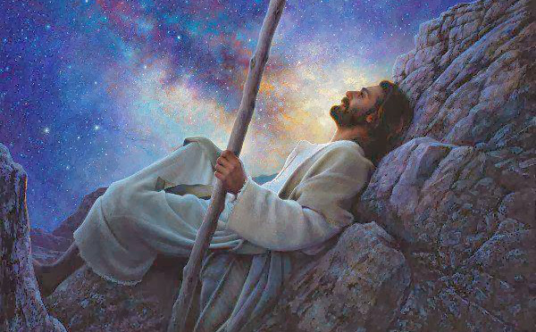 jesus-praying-all-night.jpg