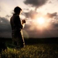 ZNAMO LI ŠTO JE KRŠĆANSKA LJUBAV?