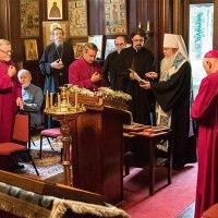 Zašto se Molitvena osmina za jedinstvo kršćana održava od 18. do 25. siječnja?