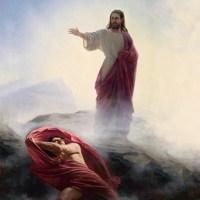 POSTOJI LI RAZLIKA IZMEĐU NAPASTI I KUŠNJE? - Tumačenje Molitve Gospodnje
