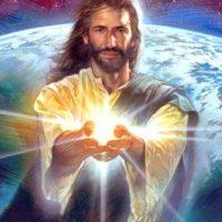 ŠTO ZNAČI DA JE ISUS GOSPODIN? - Razmatranje Apostolskog vjerovanja