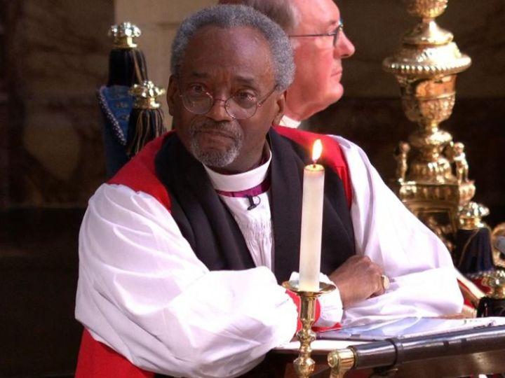 skynews-bishop-michael-curry_4314802.jpg