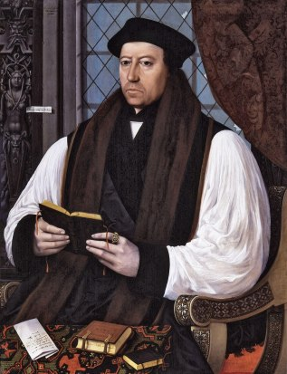 1200px-Thomas_Cranmer_by_Gerlach_Flicke
