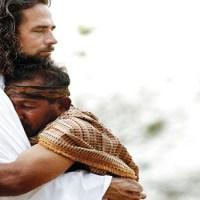 BOG NIKADA NE NAPUŠTA DJELO SVOJIH RUKU