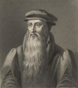 Portrait_of_John_Knox_(4671577)