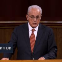 John MacArthur na sudu je izborio pravo na održavanje bogoslužja!