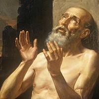 Što je Job ispovjedio kada je rekao: MOJ IZBAVITELJ ŽIVI?