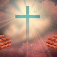 LJUBIO SI ME OD VJEČNOSTI, NEPROMJENJIVO - Molitva