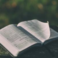 MOLIM BLAGOST TVOJU GOSPODE - Molitva